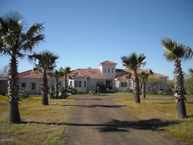 1031 E DESERT HILLS Drive, Phoenix, AZ 85086