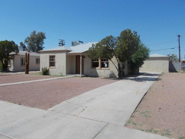 1540 E CAMBRIDGE Avenue, Phoenix, AZ 85006
