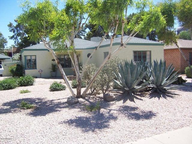 311 E ALVARADO Road, Phoenix, AZ 85004