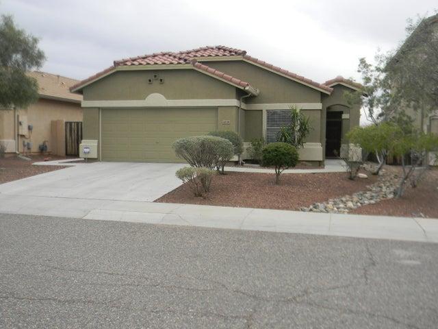 4539 W ROLLING ROCK Drive, Phoenix, AZ 85086