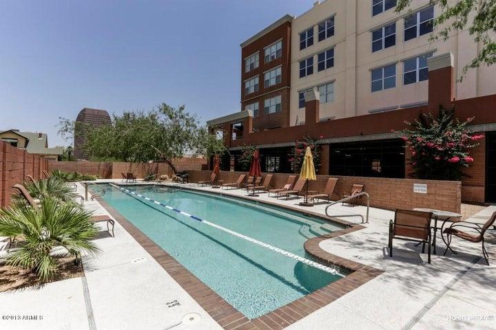 1326 N CENTRAL Avenue, 208, Phoenix, AZ 85004