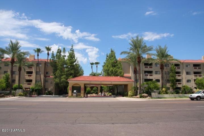 5104 N 32nd Street, 301, Phoenix, AZ 85018
