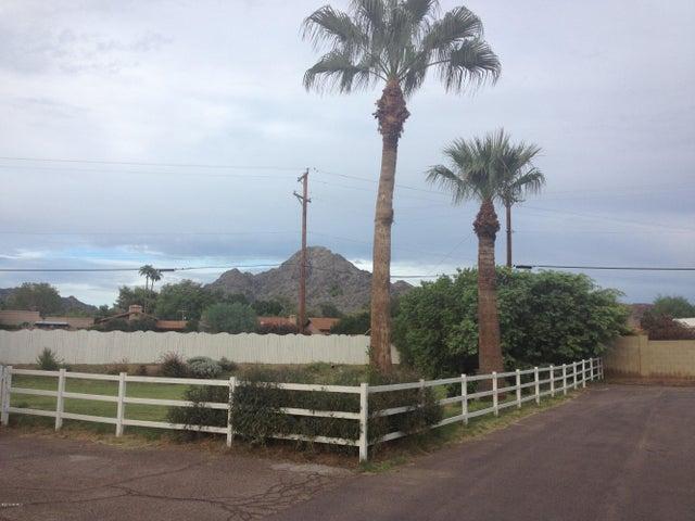 1722 E OCOTILLO Road, n/a, Phoenix, AZ 85016