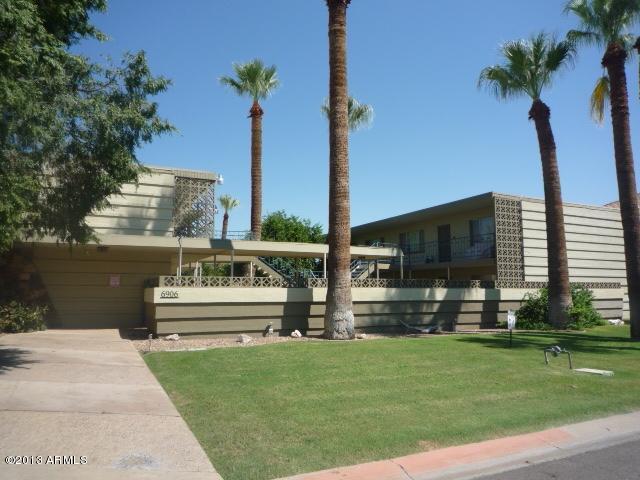 6906 E 4TH Street, 13, Scottsdale, AZ 85251