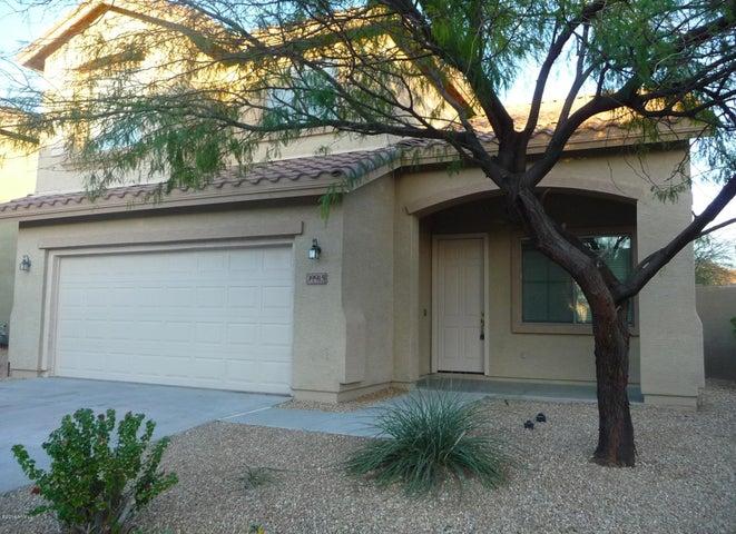 39915 N RIVER BEND Road, Phoenix, AZ 85086