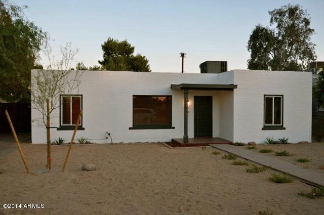 1515 E WINDSOR Avenue, Phoenix, AZ 85006