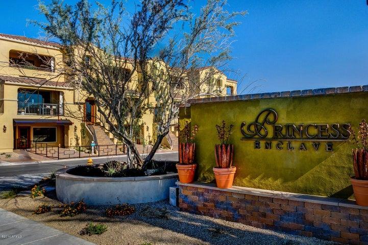 17692 N 77TH Place, Scottsdale, AZ 85255