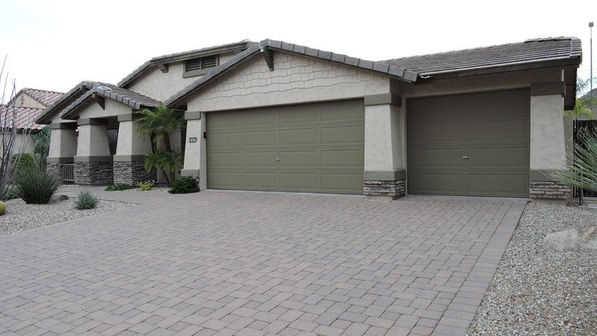3026 W DONATELLO Drive, Phoenix, AZ 85086