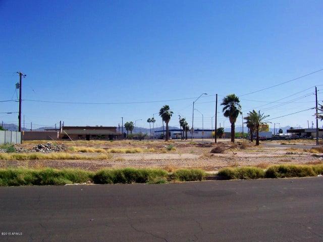 1005 S 17TH Avenue, 21, Phoenix, AZ 85007