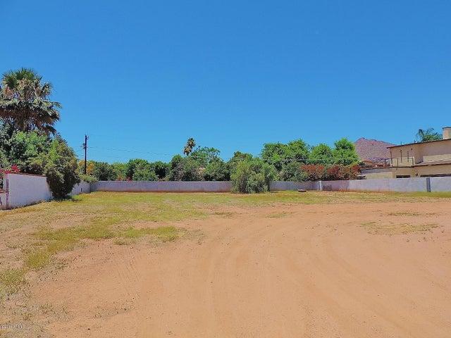4226 N 68TH Street, 1, Scottsdale, AZ 85251