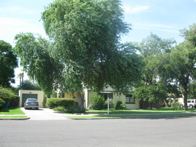 1459 E FLOWER Street, Phoenix, AZ 85014