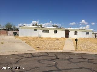 2860 E MARCO POLO Road, 50, Phoenix, AZ 85050
