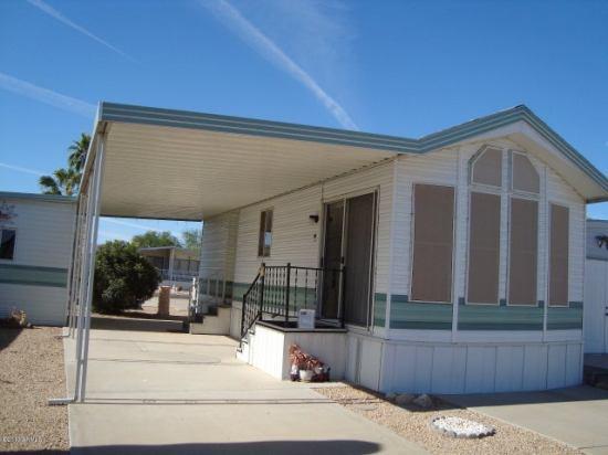 17200 W BELL Road, 650, Surprise, AZ 85374