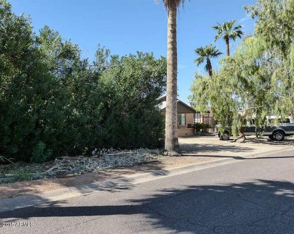 1021 E CLARENDON Avenue, 3, Phoenix, AZ 85014