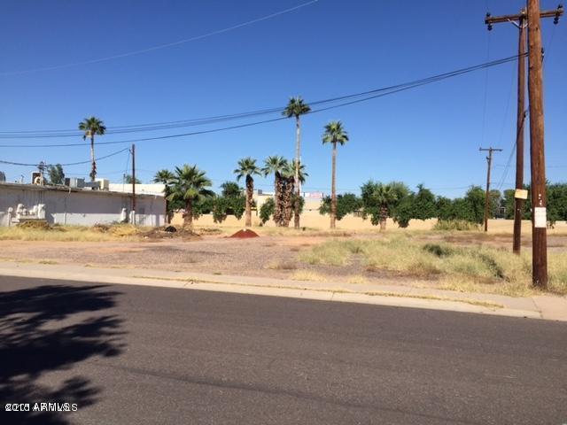 2420 E FLOWER Street, 1, Phoenix, AZ 85016