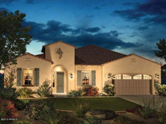 1817 E Rustic Court, San Tan Valley, AZ 85140