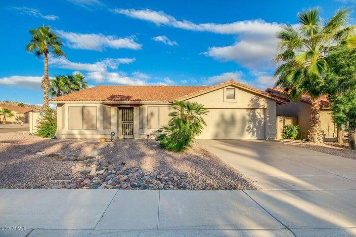 14843 S 27th Place, Ahwatukee, AZ 85048
