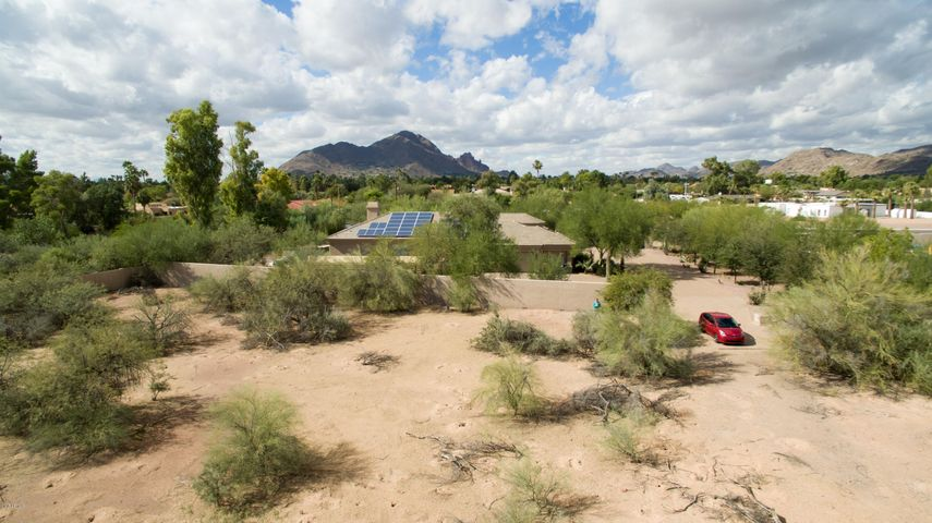 5777 N Cattletrack Road, 2, Scottsdale, AZ 85250