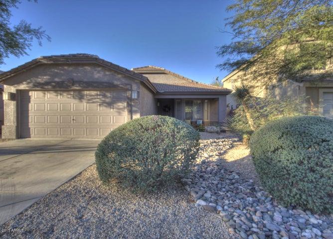4605 E MATT DILLON Trail, Cave Creek, AZ 85331