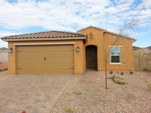1720 W Bonanza Drive, Phoenix, AZ 85085