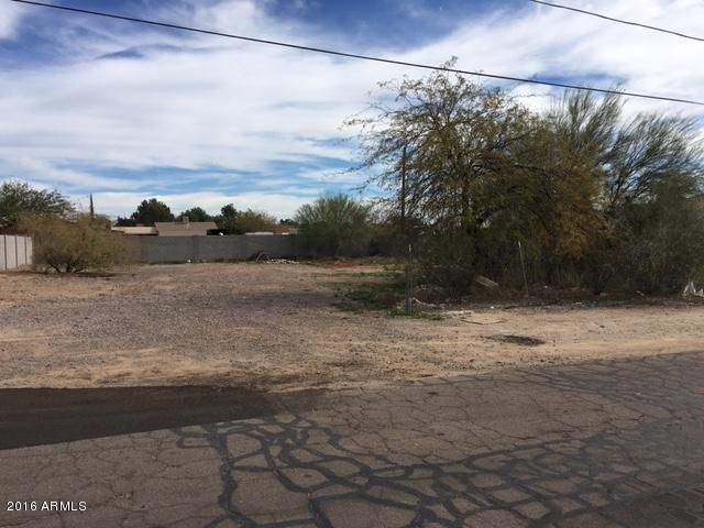 19355 N 28TH Street, -, Phoenix, AZ 85050