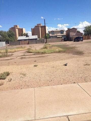 1439 S 9TH Avenue, 4, Phoenix, AZ 85007