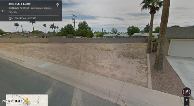 8547 E Earll Drive, 2, Scottsdale, AZ 85251