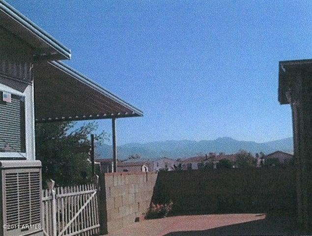 21283 W GRANITE RDG Road, #304, Congress, AZ 85332