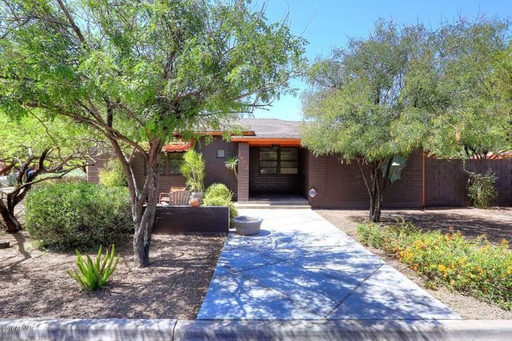 1402 N 11TH Avenue, Phoenix, AZ 85007