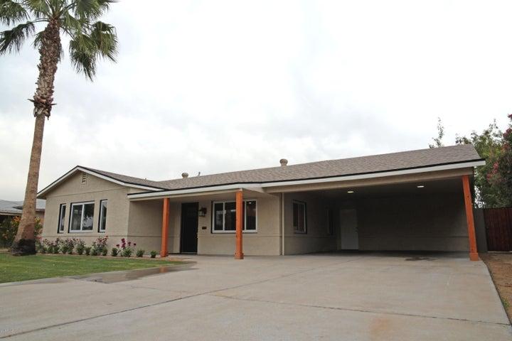 4213 N 15TH Avenue, Phoenix, AZ 85015