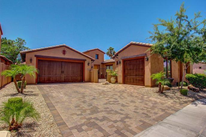 5625 E GROVERS Avenue, Scottsdale, AZ 85254