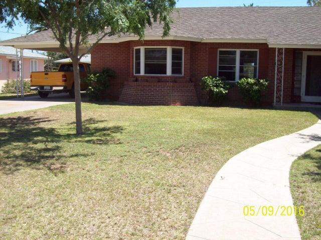 1319 W EDGEMONT Avenue, Phoenix, AZ 85007