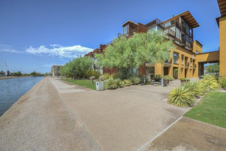 4739 N SCOTTSDALE Road, H2001, Scottsdale, AZ 85251