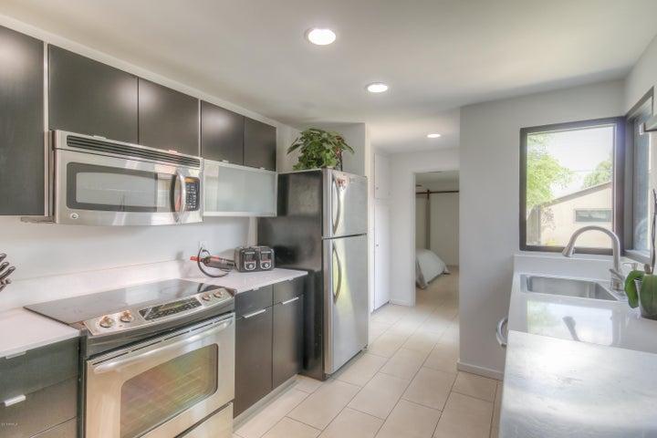 2235 N 12TH Street, Phoenix, AZ 85006