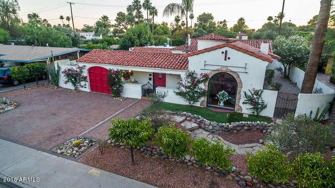 2216 N 7TH Avenue, Phoenix, AZ 85007