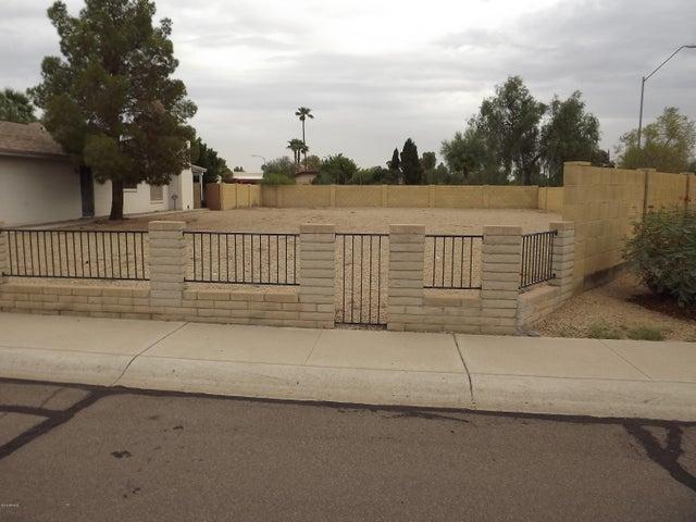 4243 W BLUEFIELD Avenue, 74, Glendale, AZ 85308