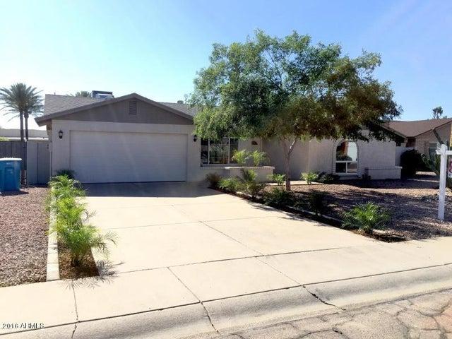 12220 N 49th Place, Scottsdale, AZ 85254