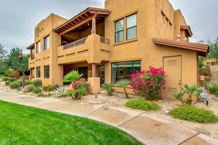 13450 E VIA LINDA Street, 1030, Scottsdale, AZ 85259