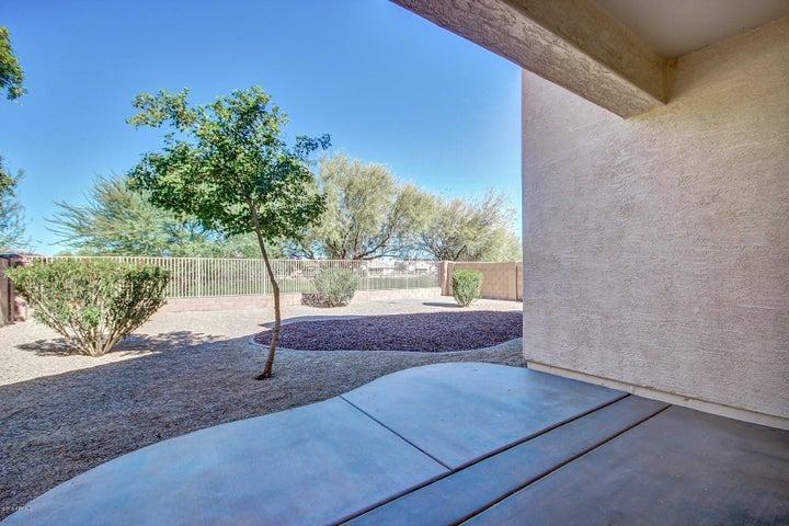 43310 W RIO BRAVO Drive, Maricopa, AZ 85138