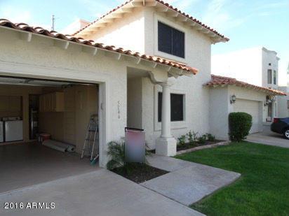 5146 N 76TH Place, Scottsdale, AZ 85250