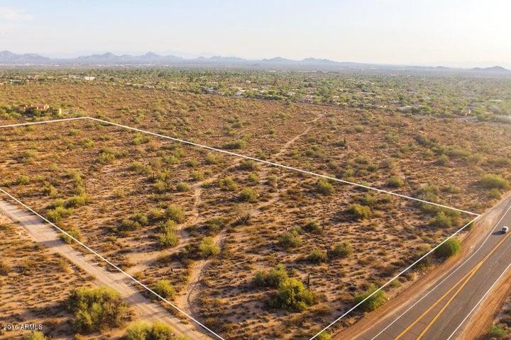9000 E HAPPY VALLEY Road, 1, Scottsdale, AZ 85255