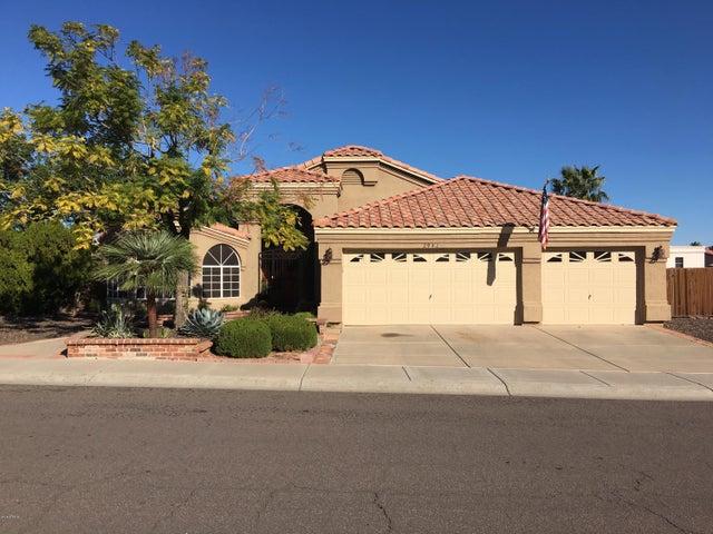 2942 E Redfield Road, Phoenix, AZ 85032