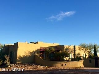 29727 N 143rd Place, Scottsdale, AZ 85262