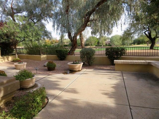 7525 E GAINEY RANCH Road, 138, Scottsdale, AZ 85258