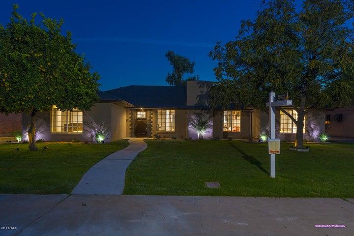 1137 W EDGEMONT Avenue, Phoenix, AZ 85007