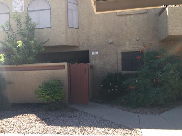 850 S River Drive, 1041, Tempe, AZ 85281