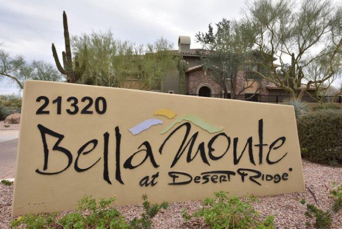 21320 N 56TH Street, 1008, Phoenix, AZ 85054