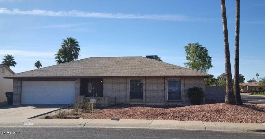 3507 E SAINT JOHN Road, Phoenix, AZ 85032