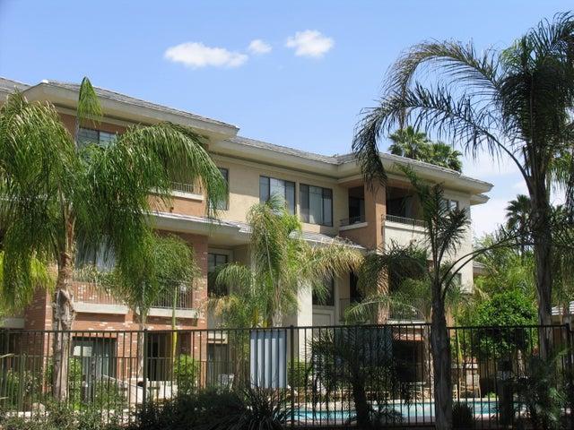 4488 E THOMAS Road, 1015, Phoenix, AZ 85018
