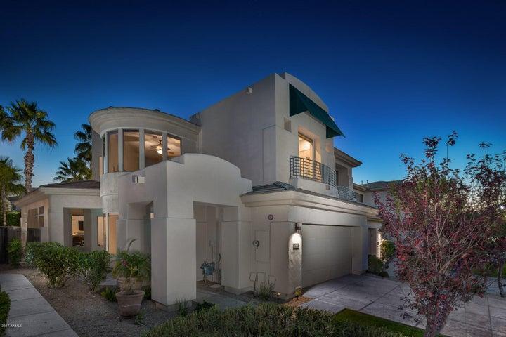 7305 E DEL ACERO Drive, Scottsdale, AZ 85258